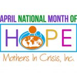 April National Month of Hope MIC