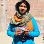 @Pakistan-Balls-for-Hope-Women-2